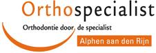 Orthospecialist